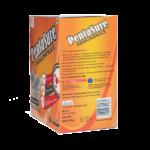 Pentasure Immunomax